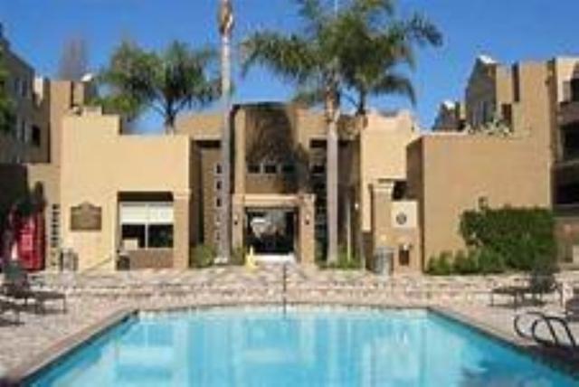 3440 Lebon Dr. #4315, San Diego, CA 92122 (#180043139) :: Beachside Realty