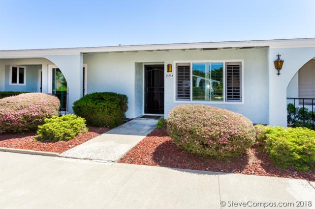 3594 Pear Blossom Dr, Oceanside, CA 92057 (#180043147) :: The Yarbrough Group