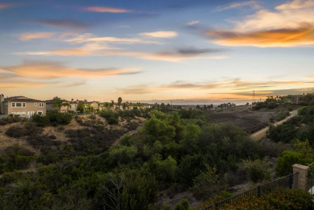 7547 Mona Lane, San Diego, CA 92130 (#180043176) :: The Yarbrough Group