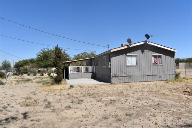 9822 E Avenue Q-10, Littlerock, CA 93543 (#180043210) :: Keller Williams - Triolo Realty Group