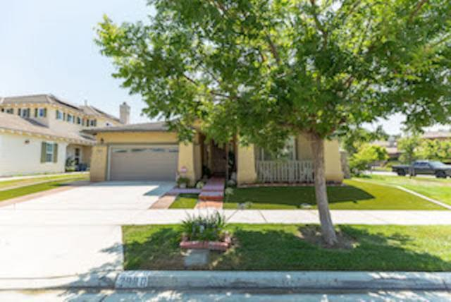 2980 Oro Blanco Cir, Escondido, CA 92027 (#180043211) :: The Houston Team | Compass