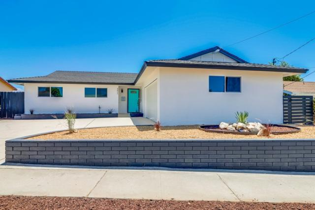 4827 Diane Ave, San Diego, CA 92117 (#180043238) :: The Yarbrough Group