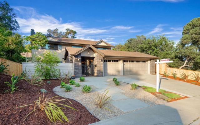 740 S Nardo Avenue, Solana Beach, CA 92075 (#180043244) :: The Yarbrough Group