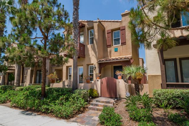 2782 Laning Rd, San Diego, CA 92106 (#180043249) :: The Yarbrough Group