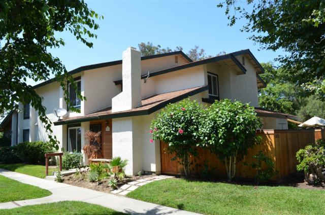 2010 Shadytree Lane, Encinitas, CA 92024 (#180043260) :: Keller Williams - Triolo Realty Group