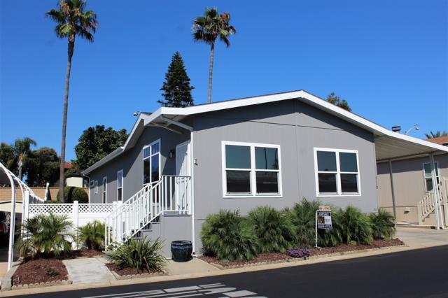 7118 San Bartolo #3, Carlsbad, CA 92011 (#180043262) :: Keller Williams - Triolo Realty Group