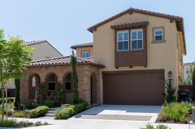 13950 Baileyana Ln, San Diego, CA 92130 (#180043263) :: The Yarbrough Group