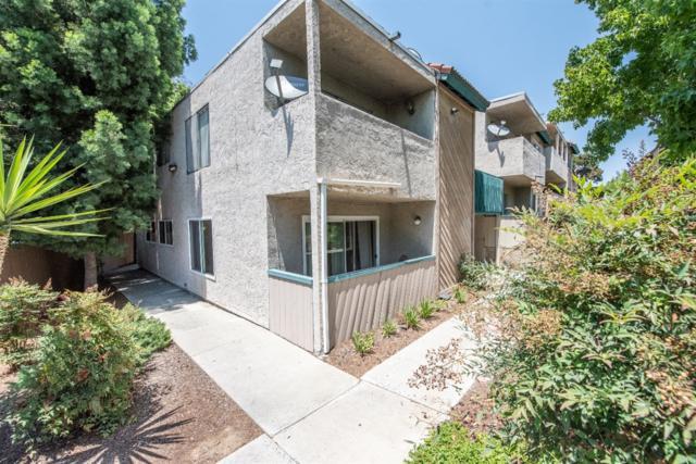 3435 Capalina Rd. #11, San Marcos, CA 92069 (#180043278) :: Keller Williams - Triolo Realty Group