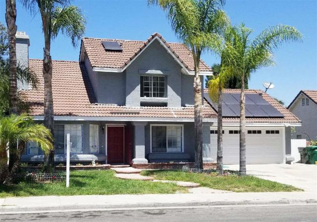 4874 Meadowbrook Drive, Oceanside, CA 92056 (#180043279) :: The Yarbrough Group