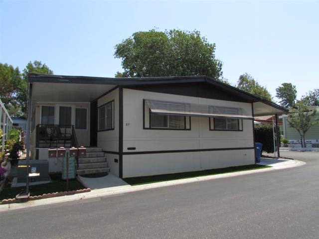 3340 Del Sol Blvd #87, San Diego, CA 92154 (#180043281) :: Keller Williams - Triolo Realty Group