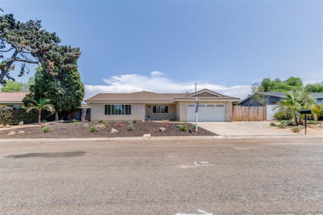 3725 Sarasona Way, Bonita, CA 91902 (#180043287) :: Keller Williams - Triolo Realty Group