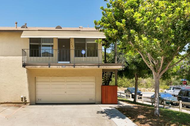 10681 Carmel Mountain Road, San Diego, CA 92129 (#180043303) :: The Yarbrough Group