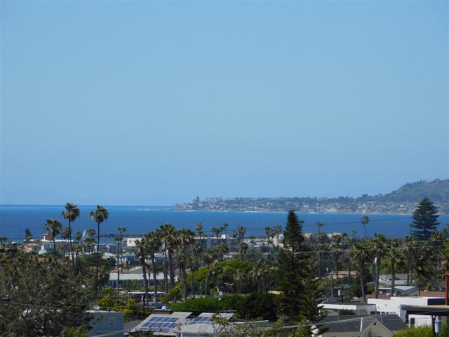 4475 Tivoli St, San Diego, CA 92107 (#180043308) :: Douglas Elliman - Ruth Pugh Group