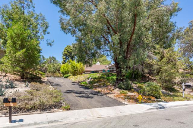 3057 Sonja Ct, Oceanside, CA 92056 (#180043323) :: The Yarbrough Group
