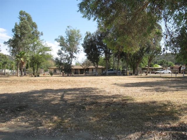 13829 Charlan Road, Valley Center, CA 92082 (#180043331) :: The Yarbrough Group