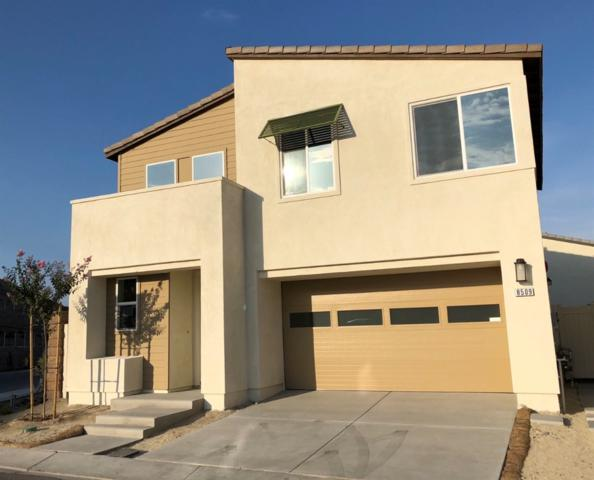 8509 S Goldfield Lane, Santee, CA 92071 (#180043376) :: The Yarbrough Group