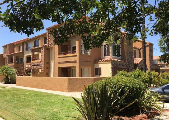 15283 Maturin Dr #64, San Diego, CA 92127 (#180043384) :: eXp Realty of California Inc.