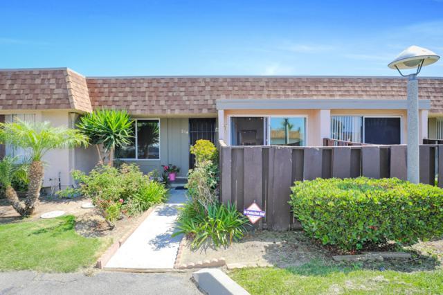 214 Holiday Way, Oceanside, CA 92057 (#180043390) :: Keller Williams - Triolo Realty Group