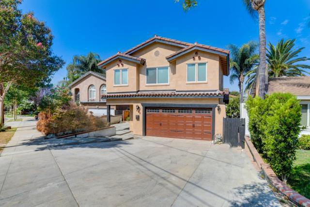 641 N Drake Ave, Fullerton, CA 92832 (#180043391) :: Whissel Realty