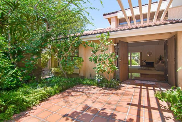 5964 Caminito Cardelina, La Jolla, CA 92037 (#180043395) :: Keller Williams - Triolo Realty Group