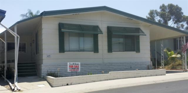 3340-43 Del Sol Blvd #43, San Diego, CA 92154 (#180043398) :: Keller Williams - Triolo Realty Group