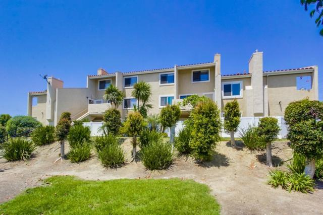 6909 Quail Place E, Carlsbad, CA 92009 (#180043401) :: Keller Williams - Triolo Realty Group