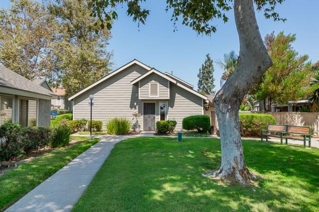 San Diego, CA 92139 :: Keller Williams - Triolo Realty Group