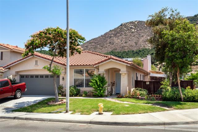 3492 Lake Shore Avenue, Fallbrook, CA 92028 (#180043426) :: Keller Williams - Triolo Realty Group