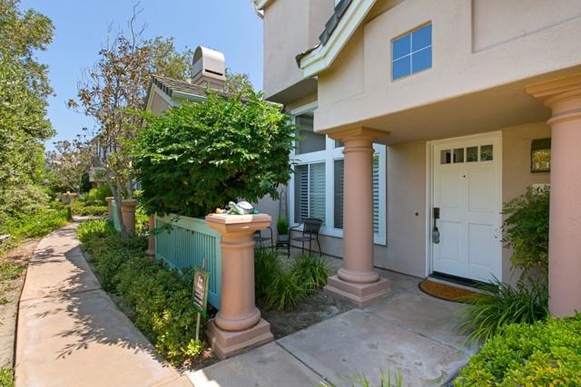 12936 Carmel Creek Rd #62, San Diego, CA 92130 (#180043439) :: Whissel Realty