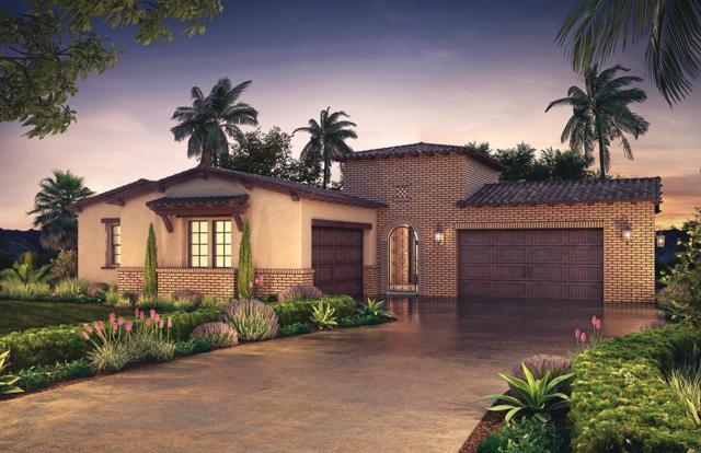 3849 Rancho Summit, Encinitas, CA 92024 (#180043440) :: Keller Williams - Triolo Realty Group