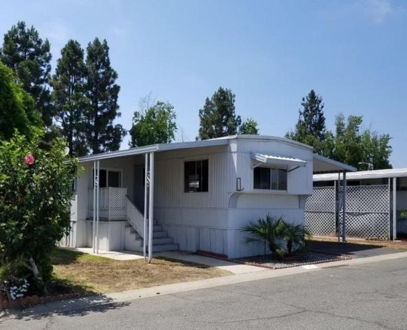 200 N El Camino Real #326, Oceanside, CA 92058 (#180043441) :: The Yarbrough Group