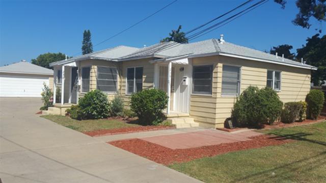 236/238 Glover Ave, Chula Vista, CA 91910 (#180043456) :: Kim Meeker Realty Group