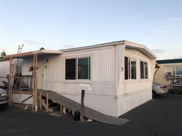 314 Channel Ln, Oceanside, CA 92054 (#180043477) :: The Yarbrough Group