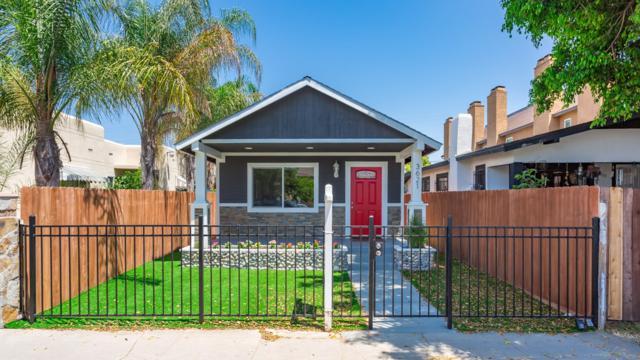 3621 Van Dyke Ave, San Diego, CA 92105 (#180043488) :: The Yarbrough Group