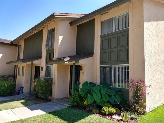 1628 Rue De Valle, San Marcos, CA 92078 (#180043497) :: The Yarbrough Group
