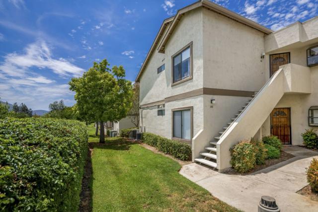 3641 Avocado Village Court #146, La Mesa, CA 91941 (#180043498) :: Beachside Realty