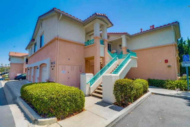 11436 Via Rancho San Diego #404, El Cajon, CA 92019 (#180043500) :: The Yarbrough Group