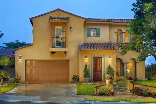 3259 Sitio Tortuga, Carlsbad, CA 92009 (#180043506) :: The Yarbrough Group