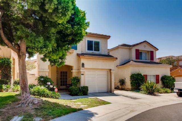 1177 Calle Tesoro, Chula Vista, CA 91915 (#180043514) :: The Yarbrough Group