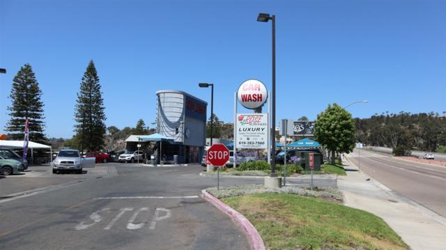 San Diego, CA 92120 :: Bob Kelly Team