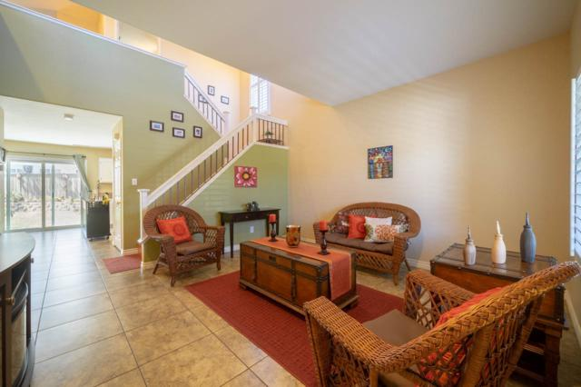 1412 Feather River Pl, Chula Vista, CA 91915 (#180043544) :: The Yarbrough Group
