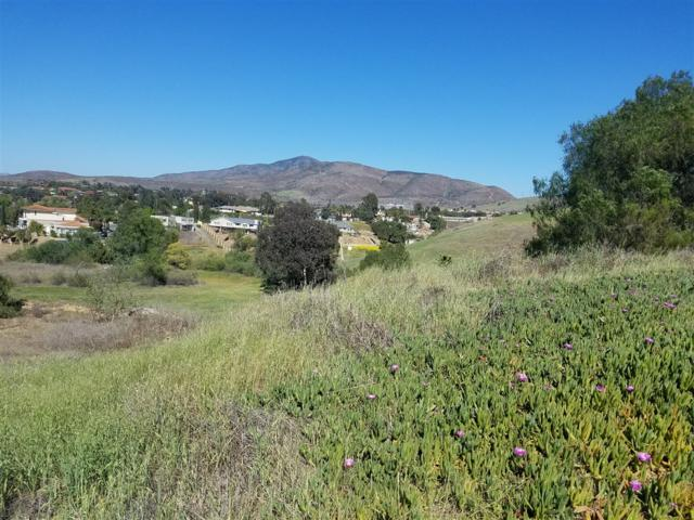 5942 San Miguel Road #0, Bonita, CA 91902 (#180043550) :: Beachside Realty