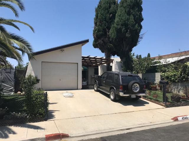 4744 Calle Los Santos, Oceanside, CA 92057 (#180043565) :: The Yarbrough Group