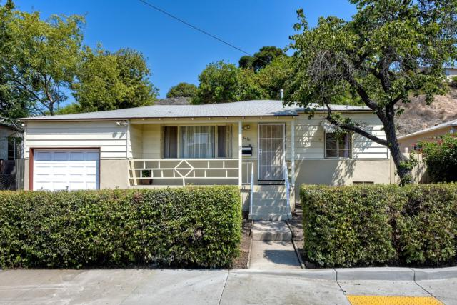 5430 Grape Street, San Diego, CA 92105 (#180043574) :: Keller Williams - Triolo Realty Group