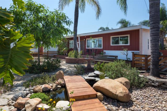 7075 Rosemary Lane, Lemon Grove, CA 91945 (#180043595) :: Keller Williams - Triolo Realty Group