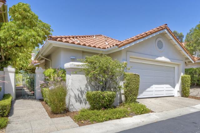 11480 Caminito Corriente, San Diego, CA 92128 (#180043603) :: Whissel Realty