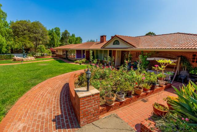 55 Pepper Tree Road, Chula Vista, CA 91910 (#180043604) :: The Yarbrough Group