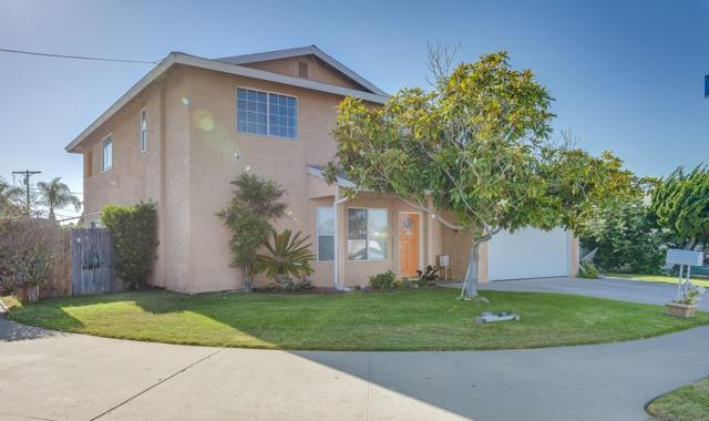 1456 Delaware St., Imperial Beach, CA 91932 (#180043641) :: Keller Williams - Triolo Realty Group