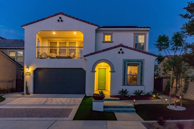 13955 Dentata Lane, San Diego, CA 92130 (#180043659) :: The Yarbrough Group