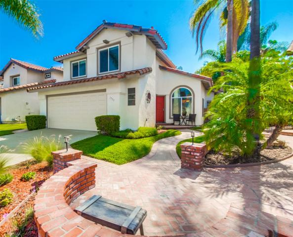 1753 Avenida Segovia, Oceanside, CA 92056 (#180043680) :: Beachside Realty